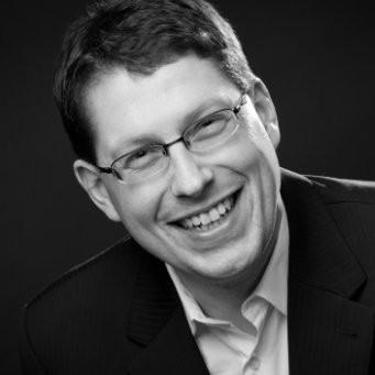 Andreas Dietel