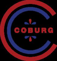 Full_Coburg