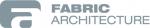 Full_FabricArchitecture